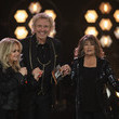 Thomas Gottschalk Bonnie Tyler Photos - 1 of 3