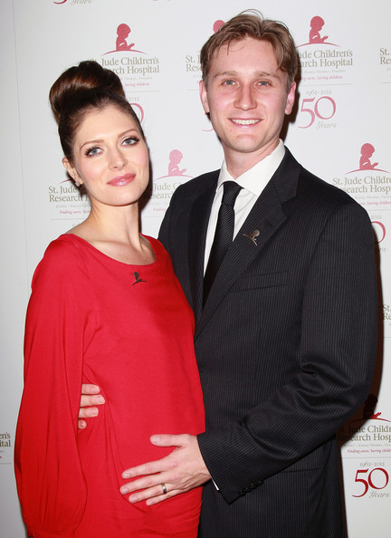 50th Anniversary Celebration For St. Jude Children's Research Hospital - Arrivals
