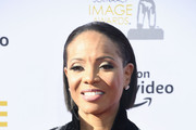 MC Lyte Photos Photo