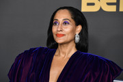 Tracee Ellis Ross Photos Photo
