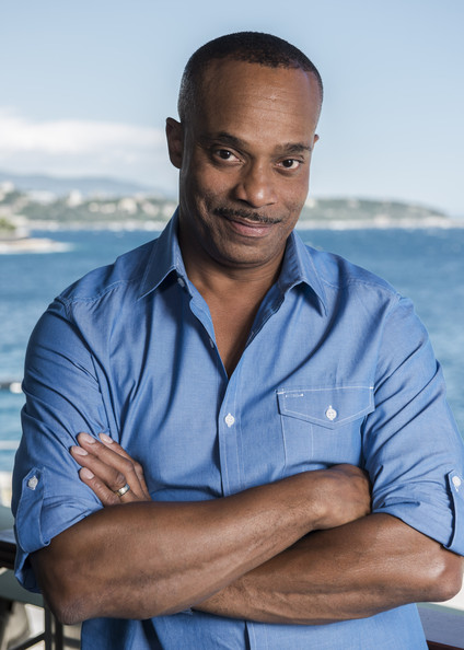 rocky carroll gabrielle bullockrocky carroll (globe fountain), rocky carroll, rocky carroll actor, rocky carroll instagram, rocky carroll net worth, rocky carroll height, rocky carroll wife, rocky carroll leaving ncis, rocky carroll boots, rocky carroll parents, rocky carroll leaving ncis 2013, rocky carroll imdb, rocky carroll twitter, rocky carroll family, rocky carroll salary per episode, rocky carroll daughter, rocky carroll boxing, rocky carroll gabrielle bullock, rocky carroll mother, rocky carroll ncis cancer
