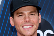 Granger Smith Photos Photo