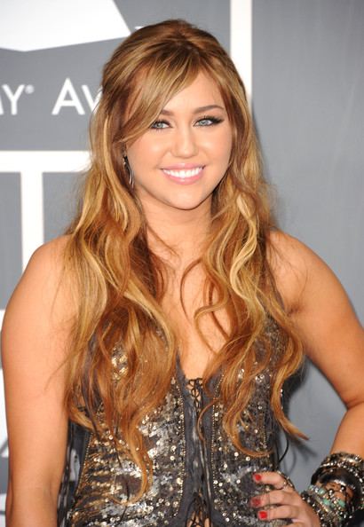 Feather Hair Extensions San Francisco Miley Cyrus