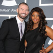Paul Wall The 53rd Annual GRAMMY Awards - Arrivals