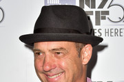 Anthony Edwards Photos Photo