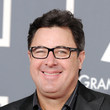Vince Gill: 20 Wins