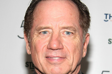 tom wopat now