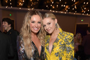 Kelsea Ballerini Photos Photo