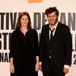 "Christophe Honore 57th San Sebastian Film Festival: ""Making Plans for Lena"" Premiere"