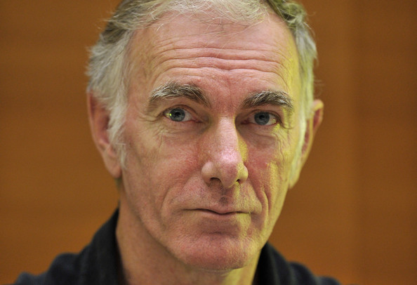 john sayles moviesjohn sayles movies, john sayles, john sayles jurassic park 4, john sayles lone star, john sayles jurassic park 4 script, john sayles jurassic park, john sayles imdb, john sayles matewan, john sayles des moines, john sayles amigo, john sayles biography, john sayles net worth, john sayles filmaffinity, john sayles limbo, john sayles blog, john sayles md, john sayles city of hope, john sayles a moment in the sun, john sayles amigo dvd, john sayles interview