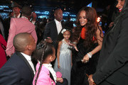 Rihanna Jay-Z Photos Photo