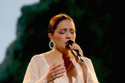 Natalia Lafourcade Photos Photo