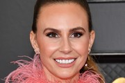 Keltie Knight Photos Photo