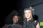 Imogen Heap Photos Photo
