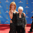 Maggie Griffin 62nd Annual Primetime Emmy Awards - Arrivals