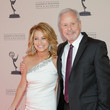 Dorothy Lucey 62nd Los Angeles Area Emmy Awards - Arrivals