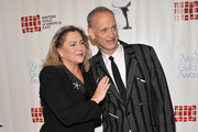 John Waters and Kathleen Turner Photos Photo