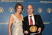 Stana Katic and William Ludel Photos Photo