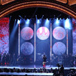 Green Day 64th Annual Tony Awards - Show