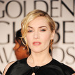 Best Performance by an Actress in a Mini-Series/Movie Made for TV: Kate Winslet