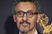 Actor John Turturro attends the 69th Annual Primetime Emmy Awards at Microsoft Theater on September 17, 2017 in Los Angeles, California.