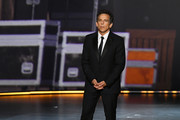 Ben Stiller speaks onstage during the 71st Emmy Awards at Microsoft Theater on September 22, 2019 in Los Angeles, California.
