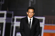 Ben Stiller appears onstage during the 71st Emmy Awards at Microsoft Theater on September 22, 2019 in Los Angeles, California.