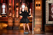 Kristin Chenoweth Photos Photo
