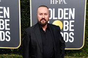 Desmond Child Photos Photo