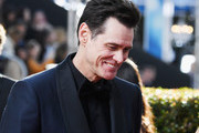 Jim Carrey Photos Photo