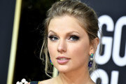 Taylor Swift Photos Photo
