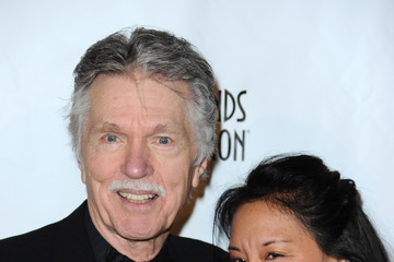 tom skerritt movies list