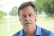 Jeff Fisher attends the 7th Annual Drive 4 Dinger Celebrity Golf Tournament at Vanderbuilt Legends Club on June 15, 2018 in Franklin, Tennessee.