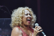 Darlene Love Photos - 1 of 279 Photo