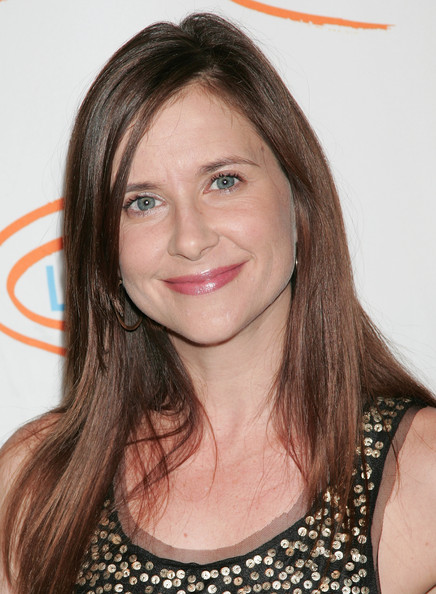 Kellie Martin Actress Kellie Martin attends the 7th Annual Lupus LA    Kellie Martin 2009
