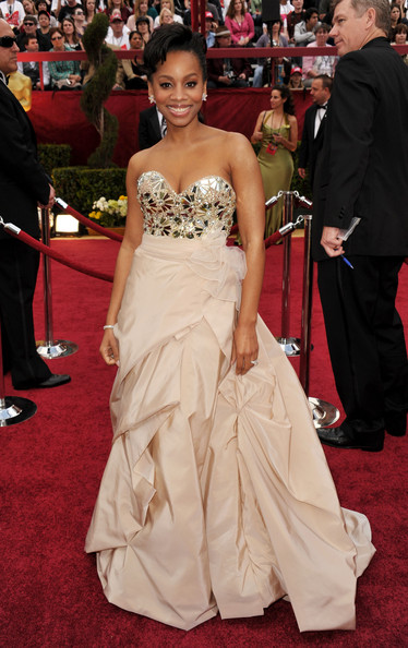 82nd+Annual+Academy+Awards+Arrivals+cwqouj7b5wal.jpg
