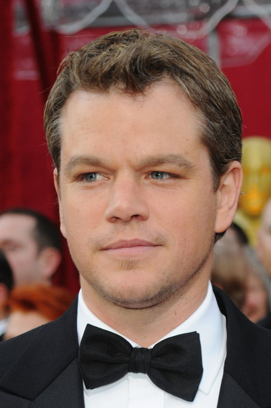 matt-damon-actor-matt-damon-arrives-at-the-82nd-annual-academy-awards-held-