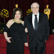 Rhoda Glickman 82nd Annual Academy Awards - Arrivals