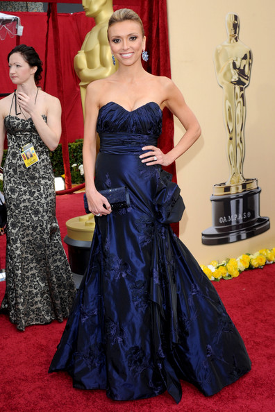 82nd+Annual+Academy+Awards+Arrivals+uVV03J2BA_al.jpg