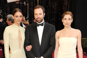Giorgos Lanthimos Photos Photo