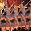Radio City Rockettes