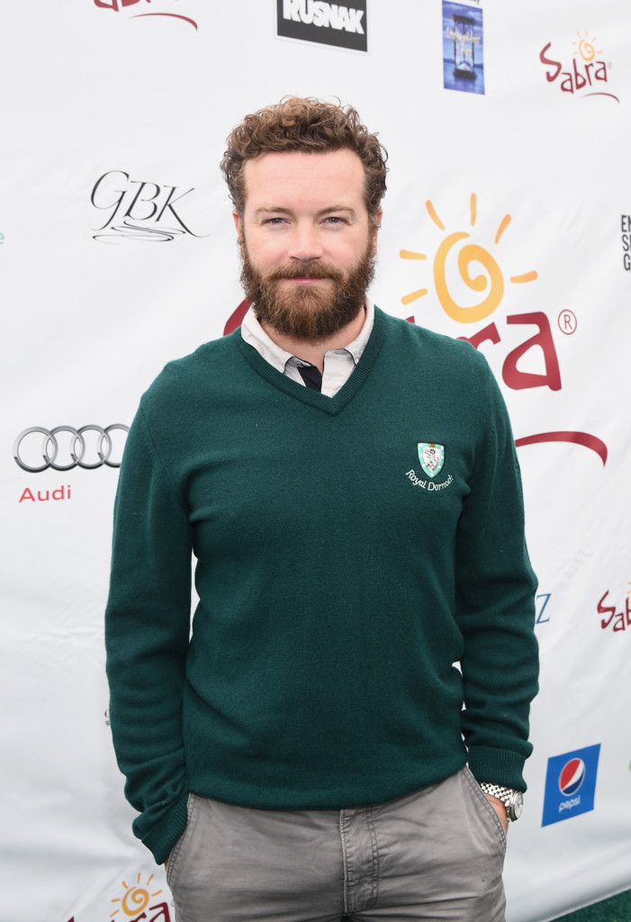Netflix Will Move Forward With Danny Masterson Despite Rape Accusations