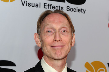 Henry Selick 8th Annual VES Awards