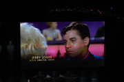 Jerry Lewis Photos Photo