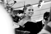 Ashley Graham Photos Photo