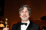 Peter Farrelly Photos Photo