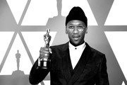 Mahershala Ali Photos - 402 of 1446 Photo
