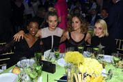 Taryn Manning and Samira Wiley Photos Photo