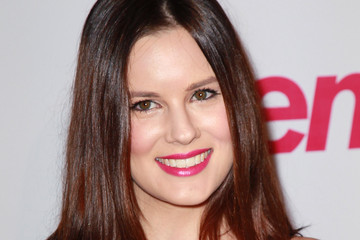 Chelsea Hobbs 9th Annual Teen Vogue's Young Hollywood Party