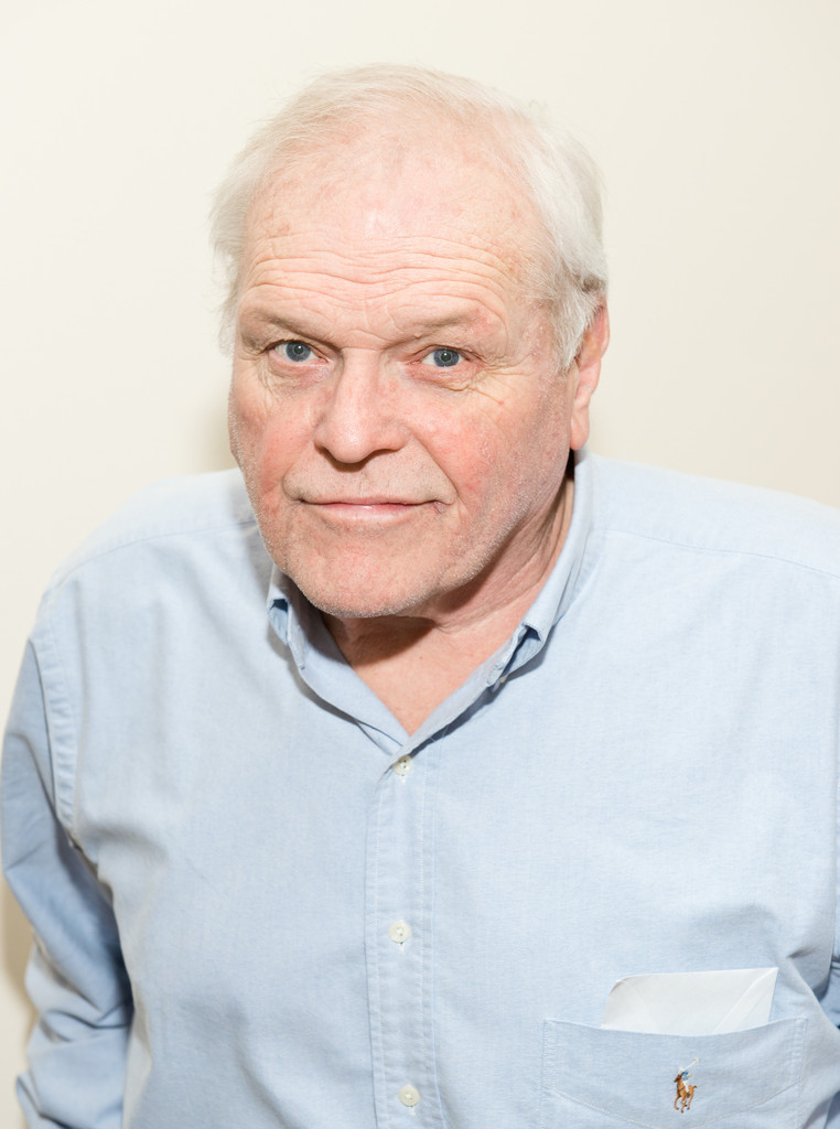 brian dennehy healthbrian dennehy actor, brian dennehy 2016, brian dennehy, brian dennehy movies, brian dennehy net worth, brian dennehy imdb, brian dennehy height, brian dennehy movies list, brian dennehy death of a salesman, brian dennehy death, brian dennehy weight loss, brian dennehy health, brian dennehy vietnam, brian dennehy 2015, brian dennehy nordstrom, brian dennehy tv shows, brian dennehy movies and tv shows, brian dennehy dead or alive, brian dennehy wife, brian dennehy boxing movie